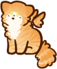 fg12_by_pupmew-dclrf6c.png