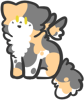 creamy2_by_pupmew-dclrf6o.png
