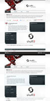 shuffl3 Template try1 and 2