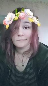 PoppyCatSkin's Profile Picture