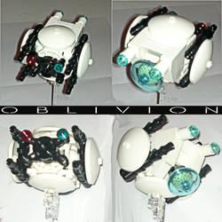 Ovliviondrone 00