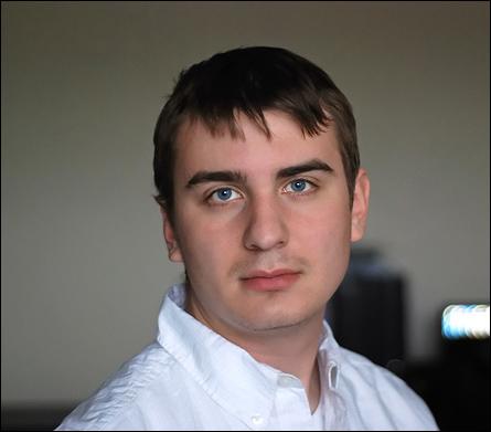 kezz's Profile Picture