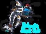 Subnautic Shark Tank- Subnautica