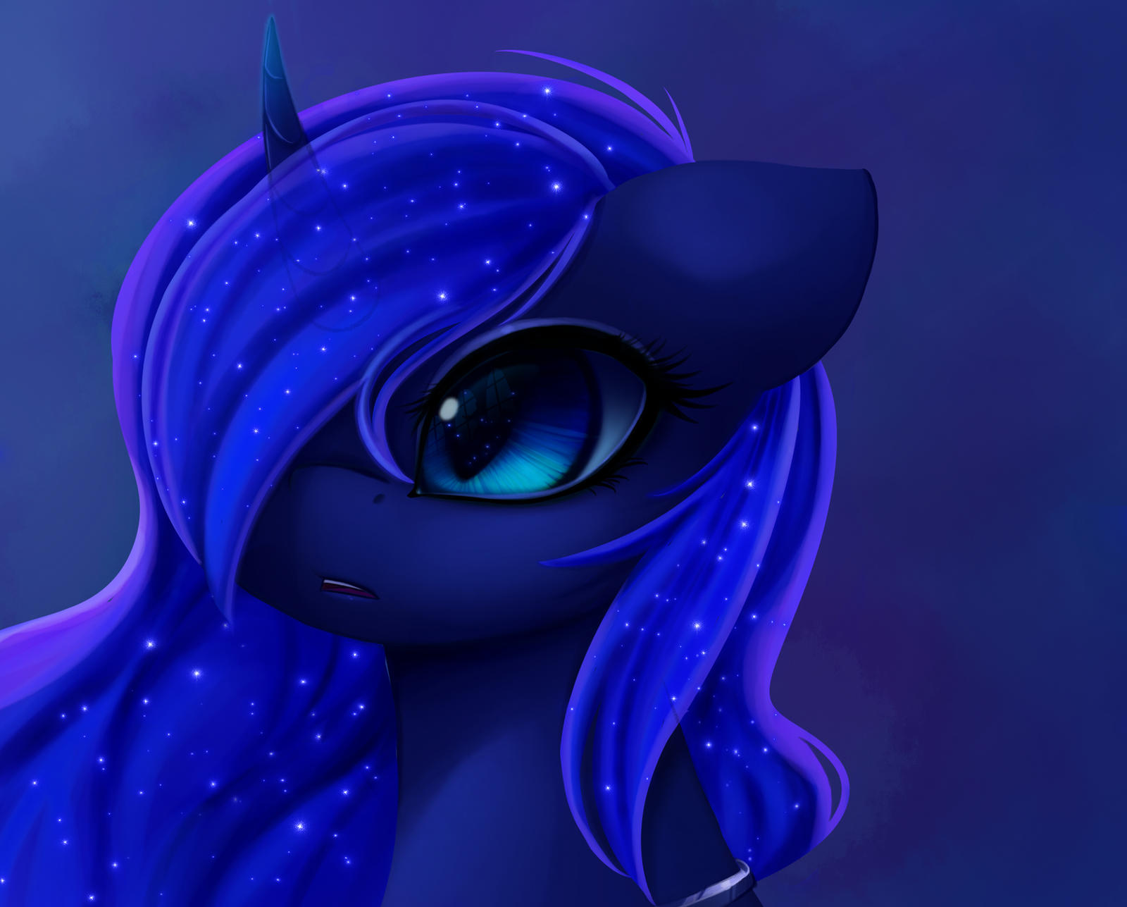 little_star_by_magnaluna-d9s8s5b.jpg