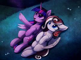 COM8_ Bridle and Twilight