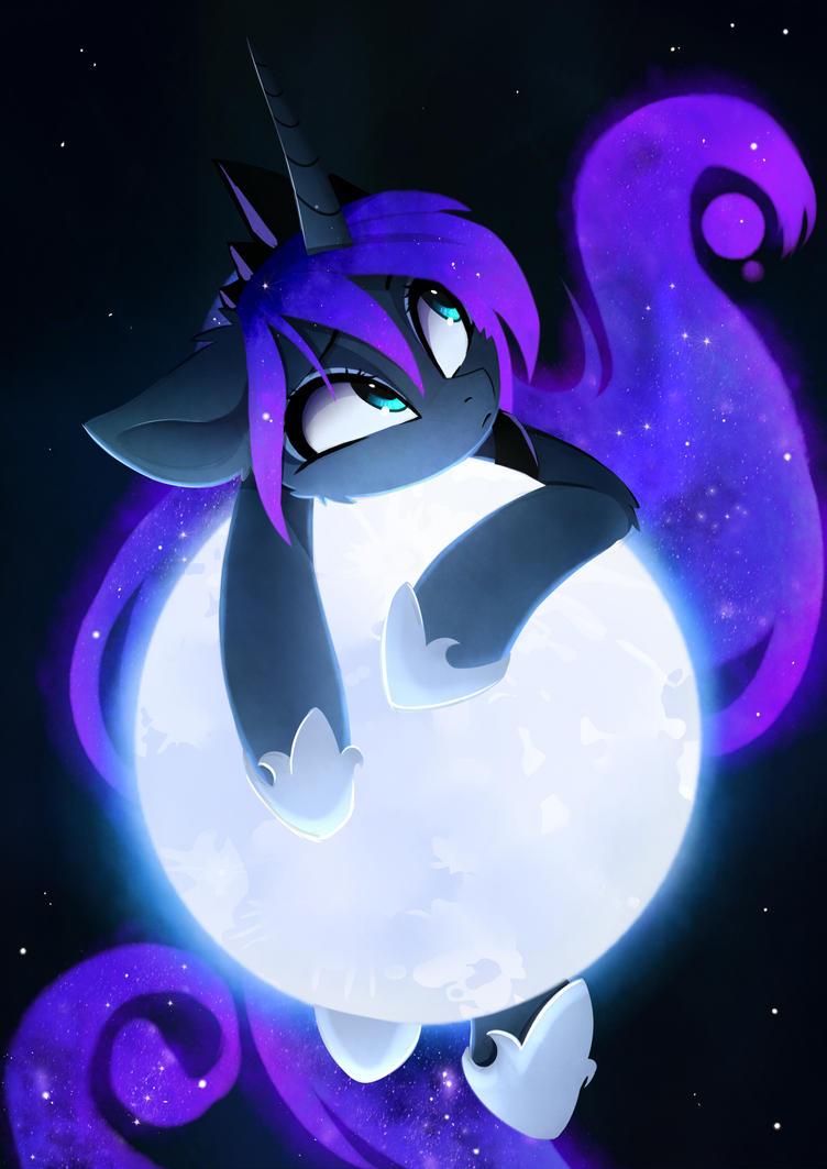 [Obrázek: big_moon_by_magnaluna-dbln81b.jpg]