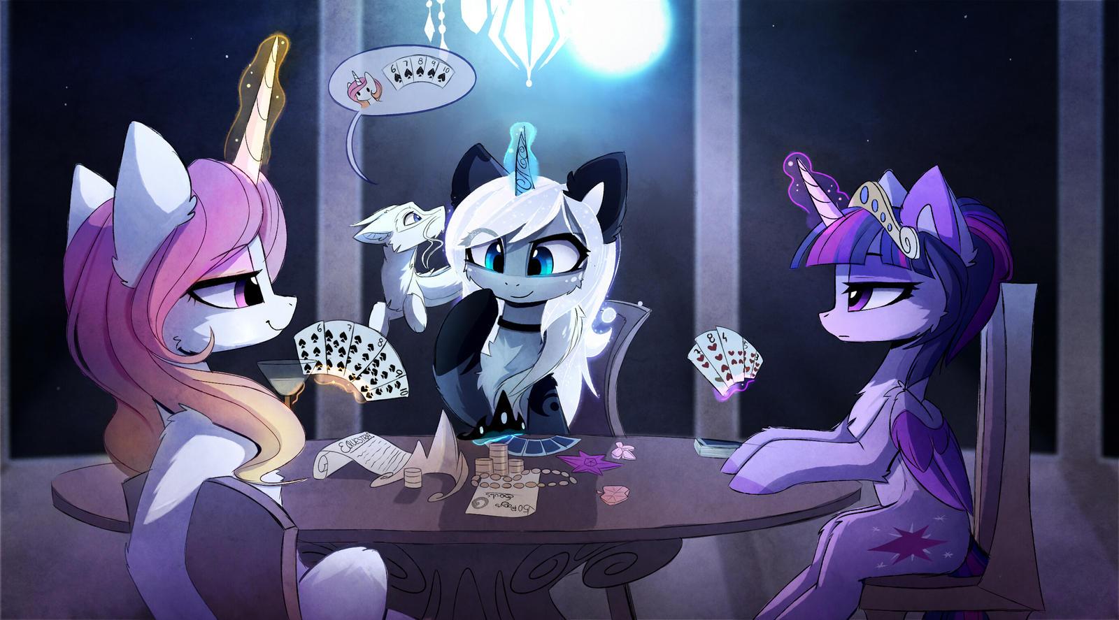 poker_night_by_magnaluna-dbszekv.jpg