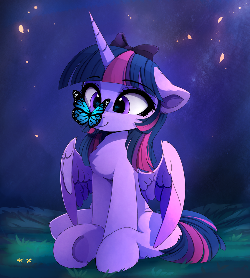twitwitwi_by_magnaluna-dcnhr6b.png