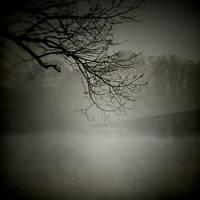 sorrow cast by yv