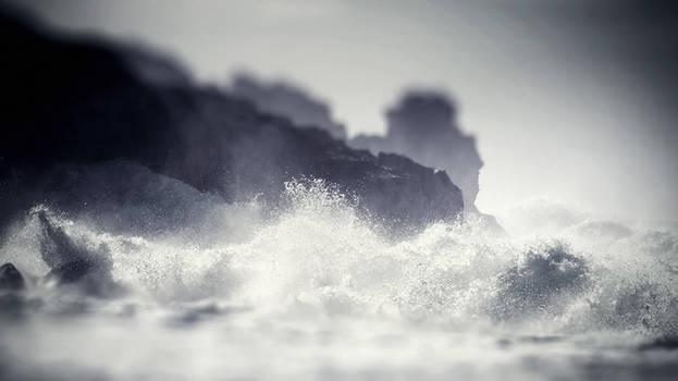 El Golfo 01