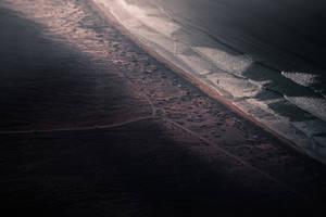 Famara by yv