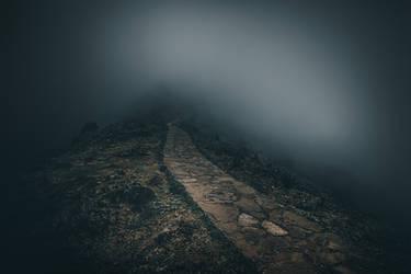 somewhere nowhere