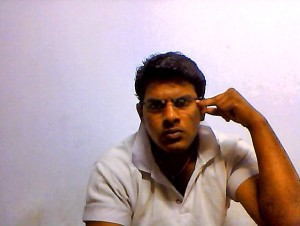 sreeharsha's Profile Picture