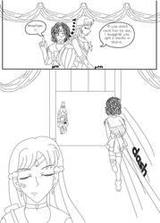 SMOCT III:Sailor Amethyst pg17 by chibahikari