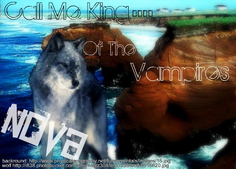 ^ Twilightstars ^ Wolves Nova_manip__by_howling_and_growling-d34w42f