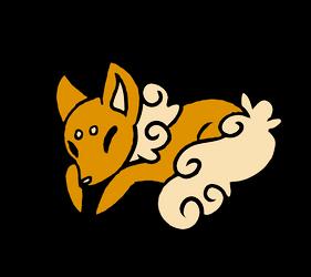 Pumpkin Spice  Sugar Fox (CLOSED)