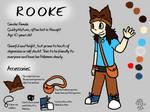 Rooke (NuzRooke) Reference