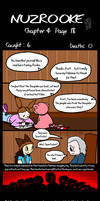 NuzRooke Silver - Chapter 4 - Page 18