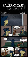 NuzRooke Silver - Chapter 7 - Page 42