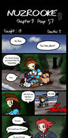 NuzRooke Silver - Chapter 9 - Page 57