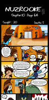 NuzRooke Silver - Chapter 10 - Page 64