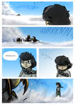 Dragontry - Chapter 1 - page 4