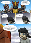 Dragontry - Chapter 1 - page 5