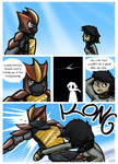 Dragontry Chapter 1 page 20
