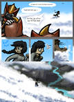 Dragontry Chapter 1 page 21