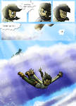 Dragontry Chapter 1 page 22