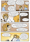 Dragontry Chapter 2 page 37