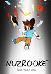 NuzRooke