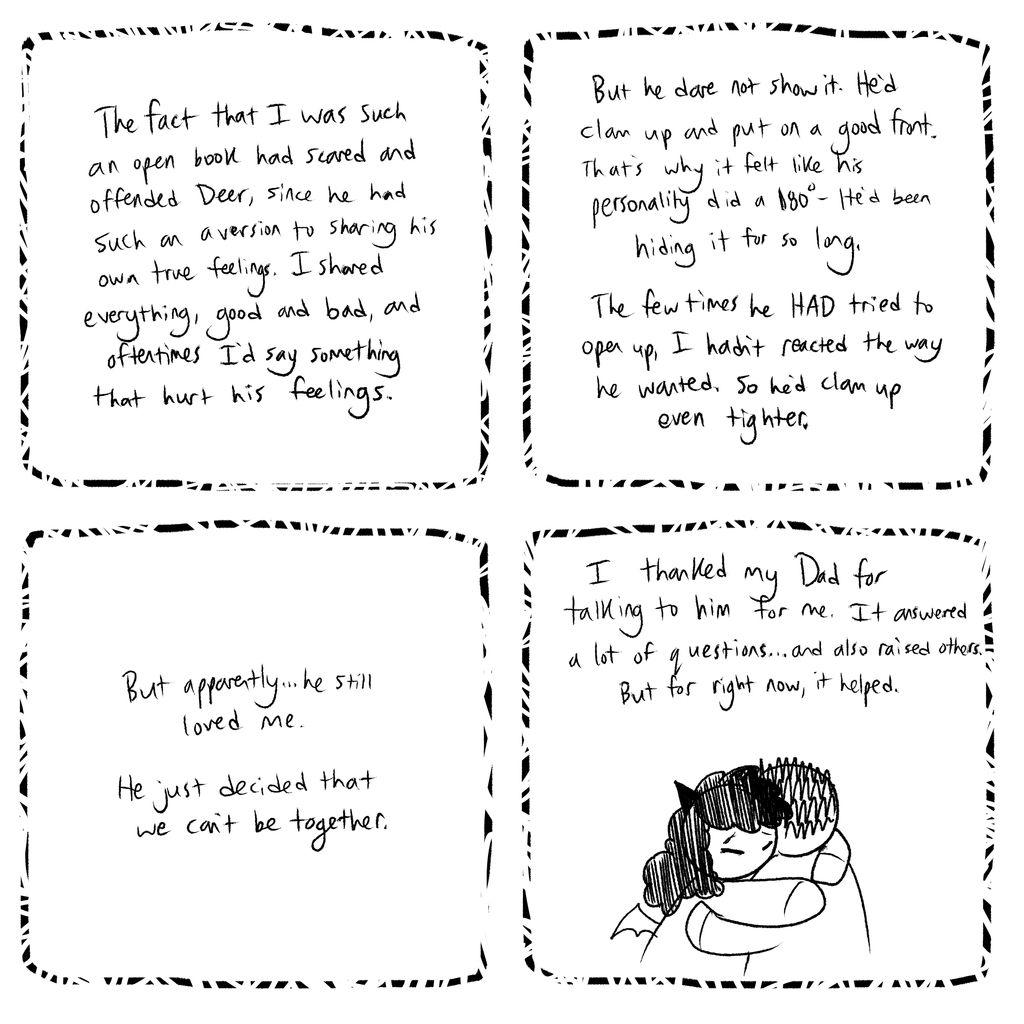 Dear Dragon 189 by DragonwolfRooke on DeviantArt