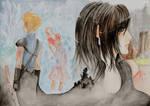 Final Fantasy VII AC