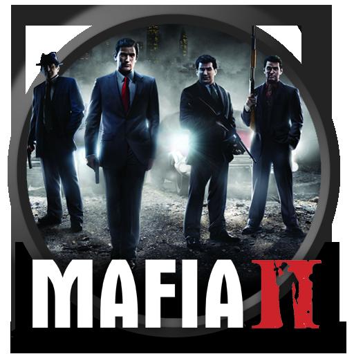 Download free mafia ii complete edition full repack laegameware download free software - How to download mafia 2 ...