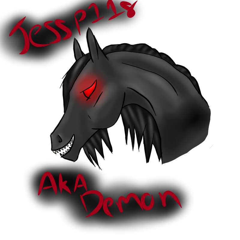 jessp118's Profile Picture