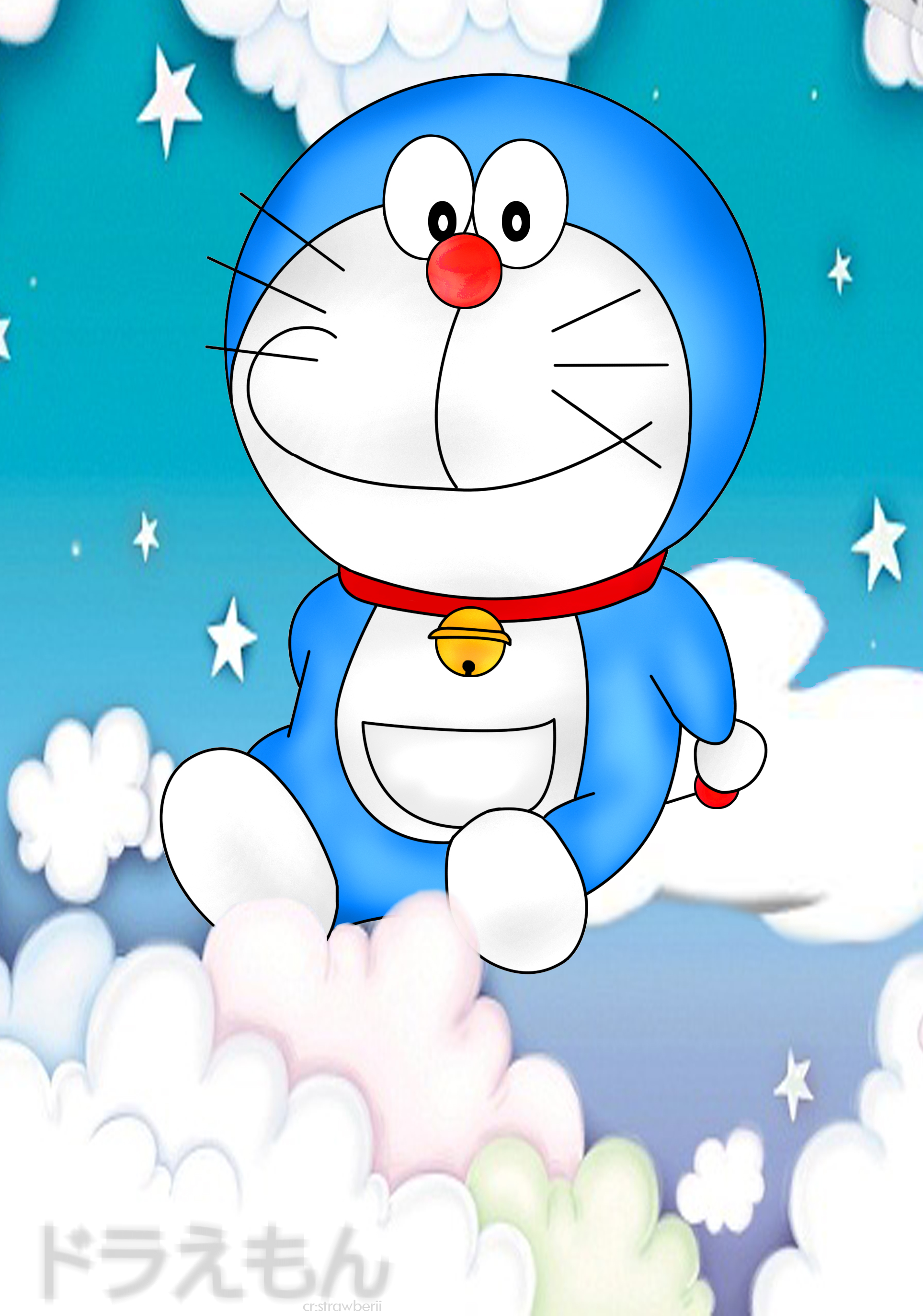 Download Video Lucu Doraemon Versi Jawa
