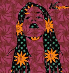Jasmine by BeautyIsWhatWinsLove