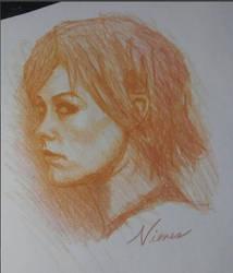 Jena Malone by BeautyIsWhatWinsLove