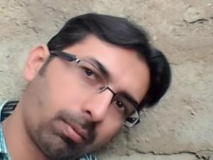 creative-p's Profile Picture