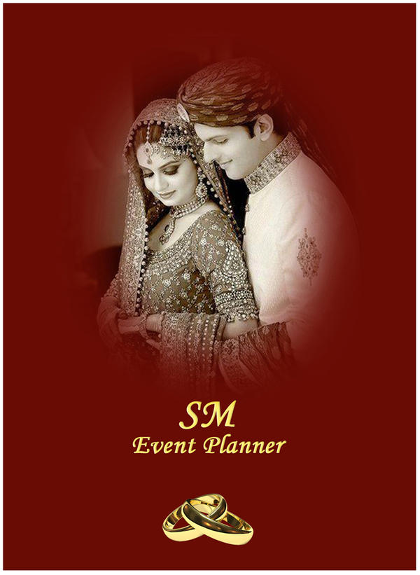 Event-planner by creative-p