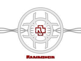 Rammstein by FreakTrap