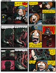 Resident Lick-Tickler Page2