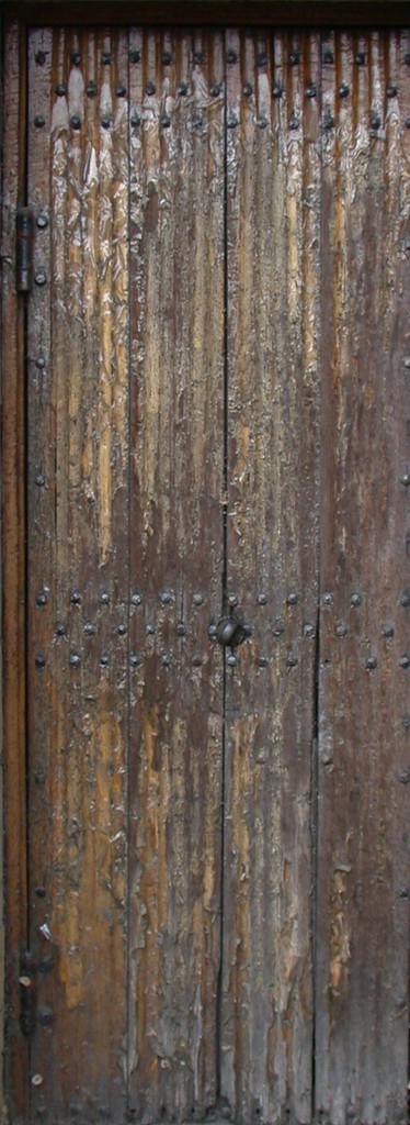 SUNNY - Old Door Texture by celestialsunberry on DeviantArtOld Door Texture