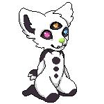 Ripley Pixel by celestialsunberry