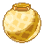 F2U - Golden Ornament by celestialsunberry