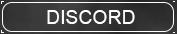 Ash Button - DISCORD - FFS by celestialsunberry