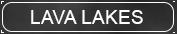 LAVA LAKES - FFS by celestialsunberry