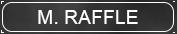 MONTHLY RAFFLE - ASH BUTTON - FFS by celestialsunberry