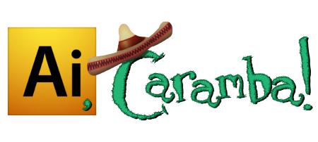 Caramba Chat